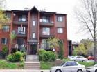 Apartment / Condo. in Laval, Quebec