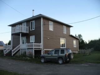 Grande maison avec curie et manege int rieur vendre for Bureau 70x40